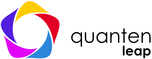 Quanten Leap Logo