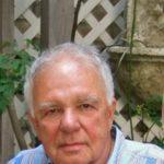 Morton Lieberman